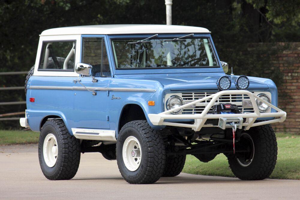 1485291820 Vintage Card Ford Bronco Bloomberg 03 Hp
