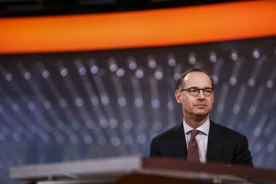 Allianz Probed by German Regulator Over Hedge Fund Business