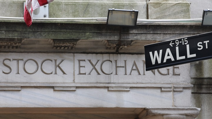 Markets: Northern Trust Has a Constructive 2020 Base Case as Fundamentals Return