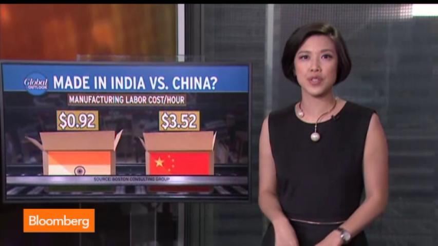 india vs china manufacturing assignment Millions of small businesses use freelancer to  from web design, mobile app development, virtual assistants, product manufacturing,  looks like you're in china.