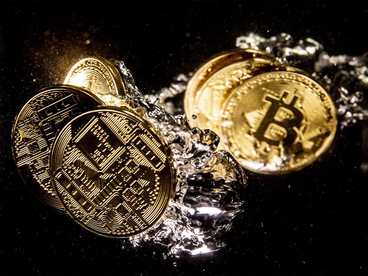 bitcoin prekybos apimties diagrama bitcoin prekybos diena