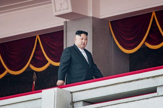 Blame Game Starts Over North Korea Summit