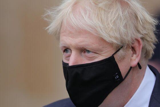 U.K., EU on Course to Strike Trade Deal Despite Public Tensions