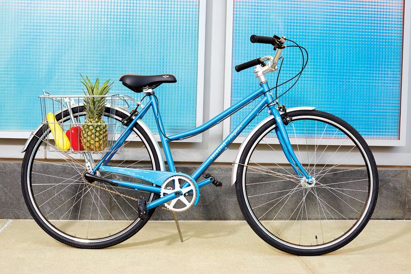 The Best Bikes And Gear For Urban Commuting Bloomberg