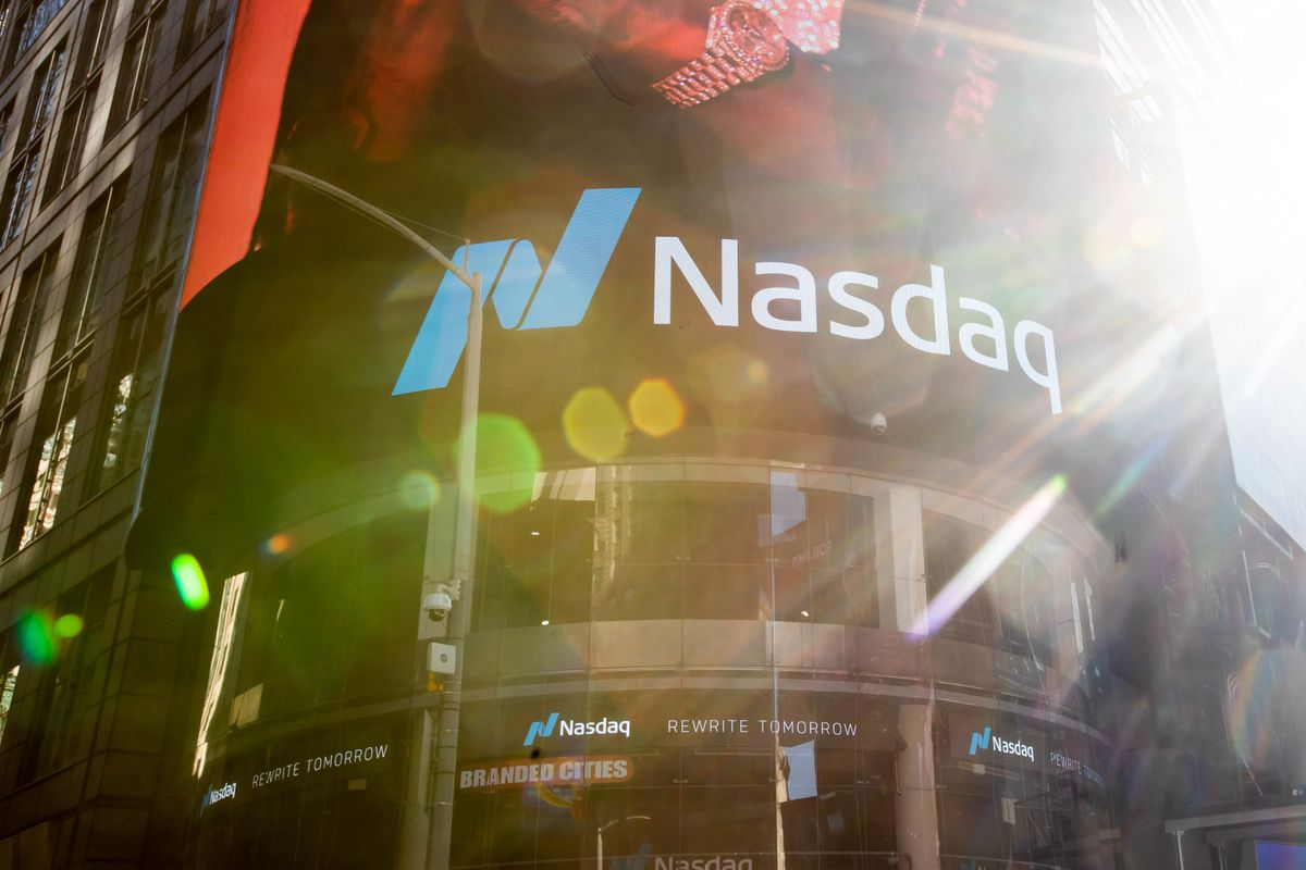 Monday.com Jumps in Debut After Raising $574 Million in U.S. IPO
