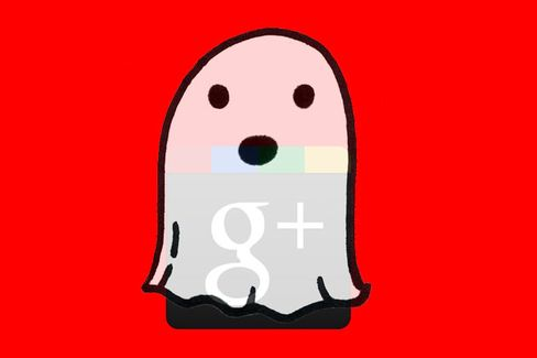 Is Google+ a Ghost Town, and Does It Matter?