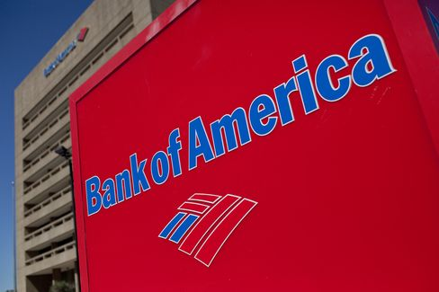 BofA May Turn Profit on Mortgage Buybacks