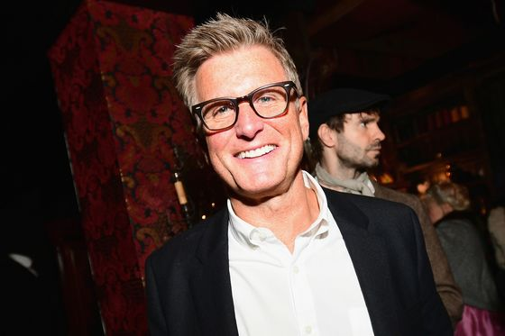 AT&T Taps TBS's Kevin Reilly to Run Its New Netflix Competitor