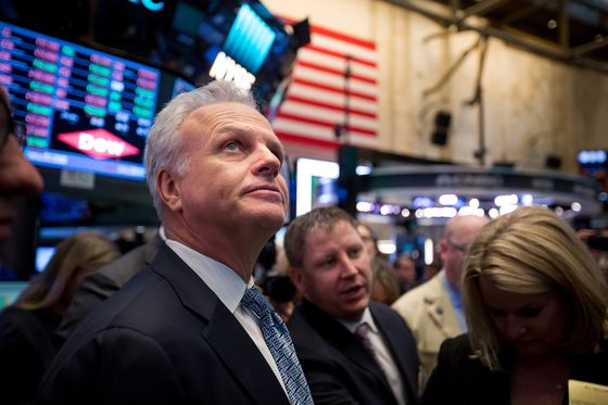 JetBlue Founder Raising Funds for New U.S. Airline, Reports Say