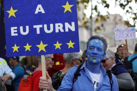 Brexit Bulletin: Peak Peril