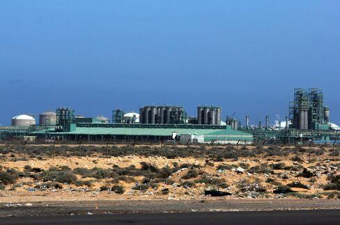 OPEC to Study U.S. Shale Oil Bonanza as Export Concern Rises