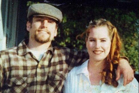 Michael Mahoney And Twin Sister Tara