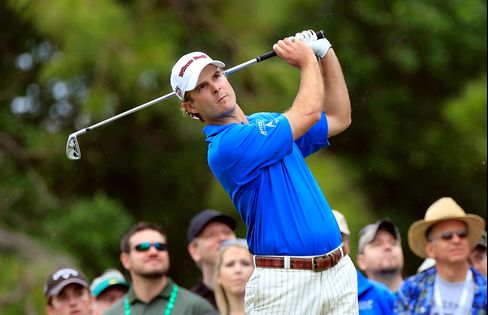 Streelman Claims First PGA Tour Title at Tampa Bay Championship
