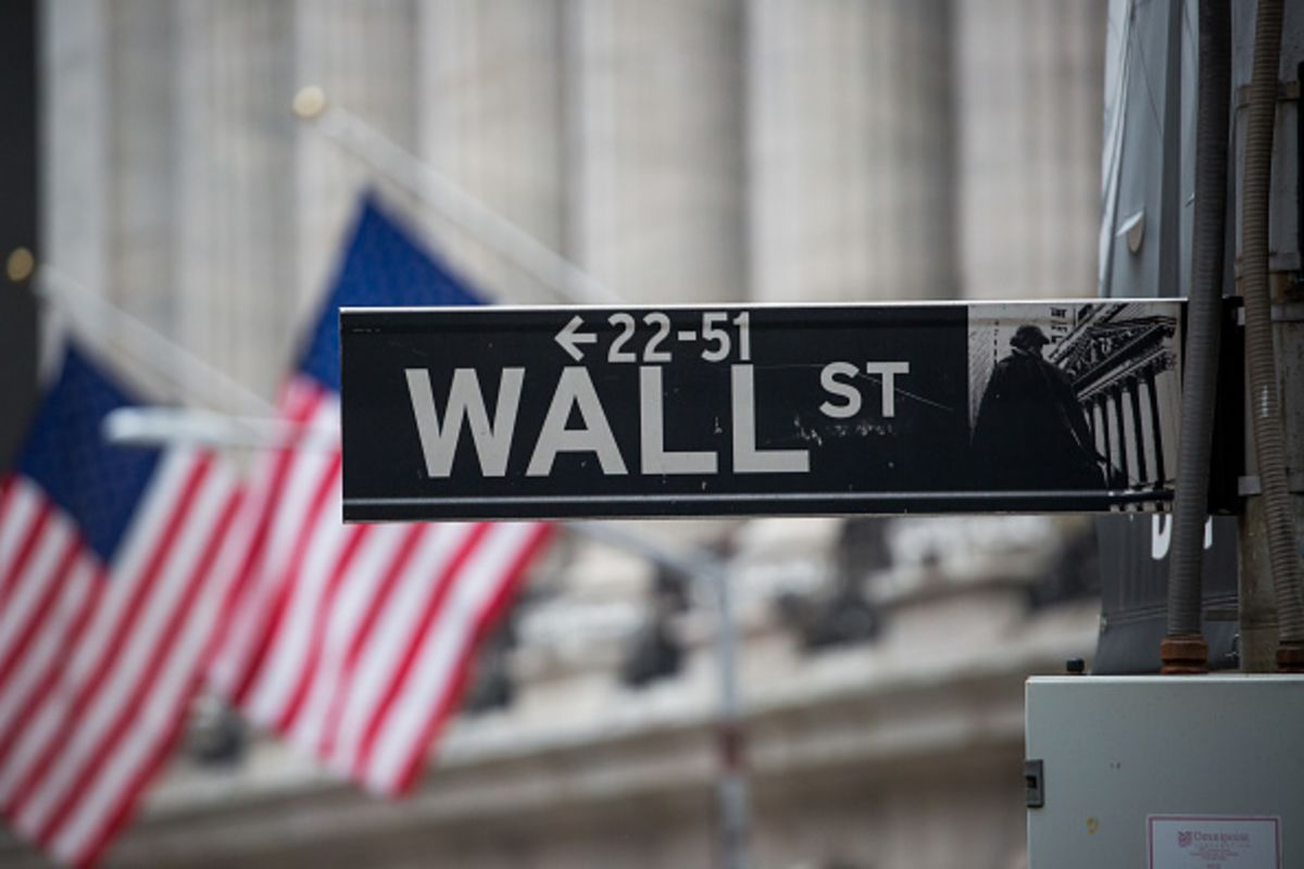 The art of wall street investment lp top books for forex