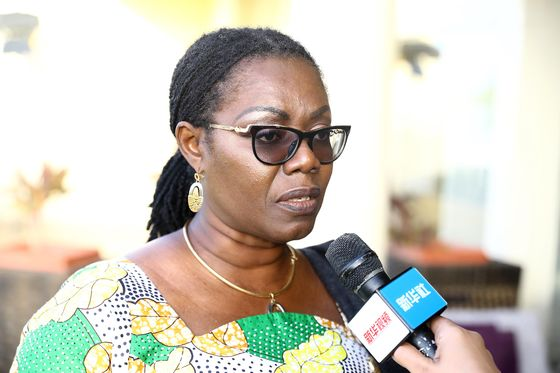 Ghana to Stabilize AirtelTigo After Buying Operator For $1