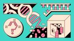 relates to How DNA Technology Became Cheap, Fast and Easily Accessible