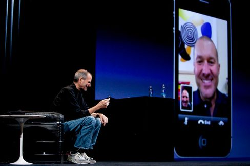Bait and Switch: What's Behind AT&T's Stance on FaceTime