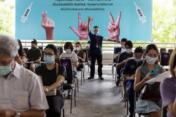 北京は成人の80%にワクチンを接種しています。 日本国旅券:ウイルスアップデート