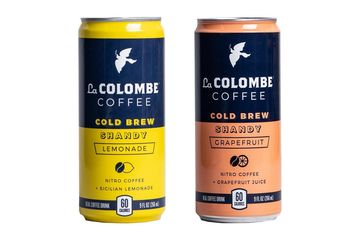 CBD Cold Brew, Hard Kombucha: A Guide to the Summer 12-Pack