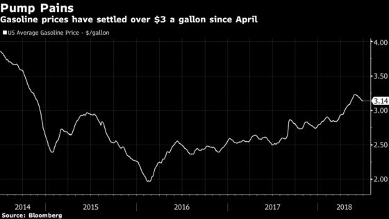 Trump Tweets, Saudis Scramble: Here's How the U.S. Steers OPEC