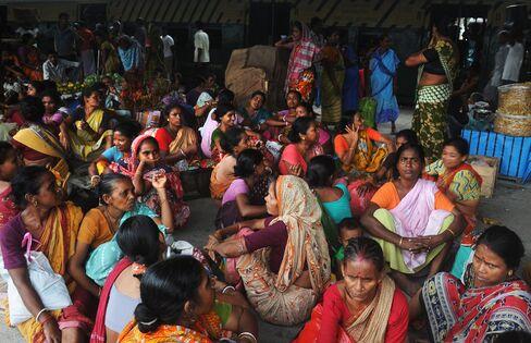 India Blackout Underscores Grid Vulnerabilities, Regulators Say