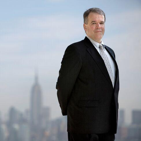 Lou Crandall, chief economist of Wrightson ICAP LLC.
