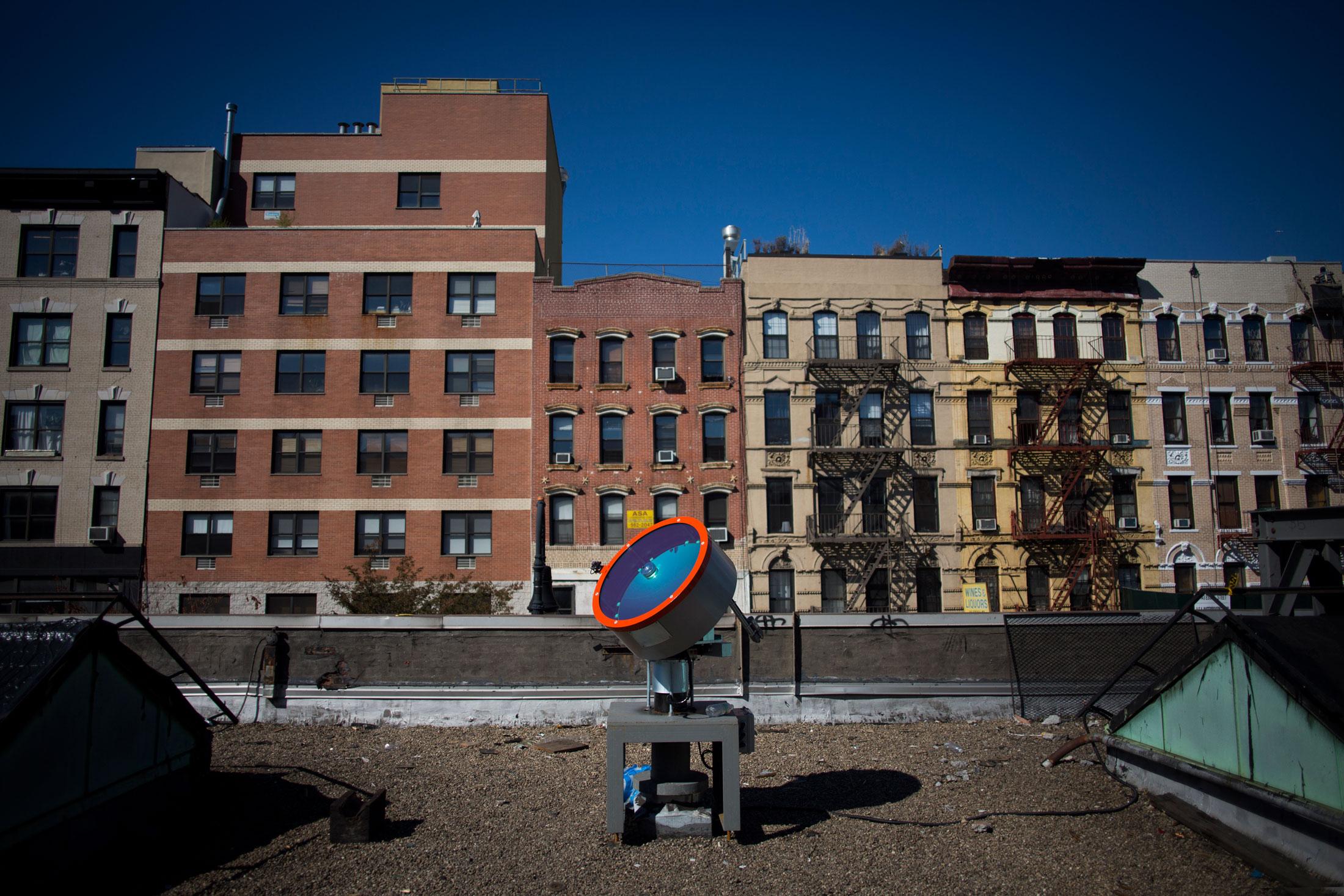the landscape of modernity essays on new york city