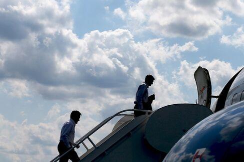 How Paul Ryan Corrects Romney's Tin Ear