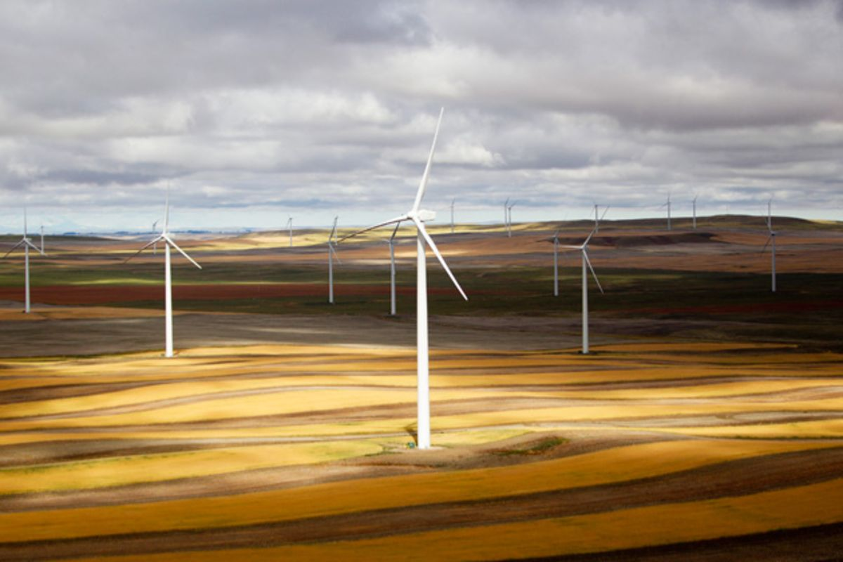 fossil fuel versus solar power where the The dramatically lower price of utility-scale solar power and wind power compared to fossil fuels and nuclear power should be evident to everyone today click to embiggen and here's one in a.