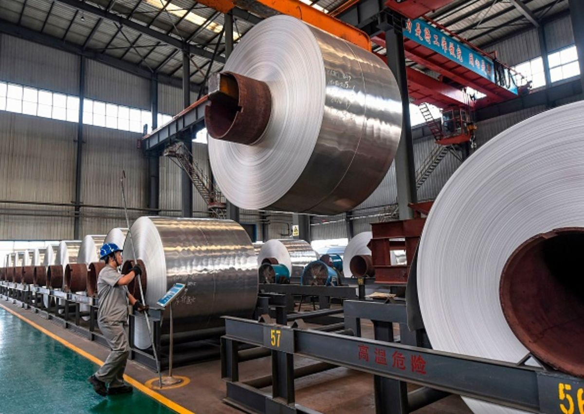 Aluminum Is the Market to Watch Closely in 2019