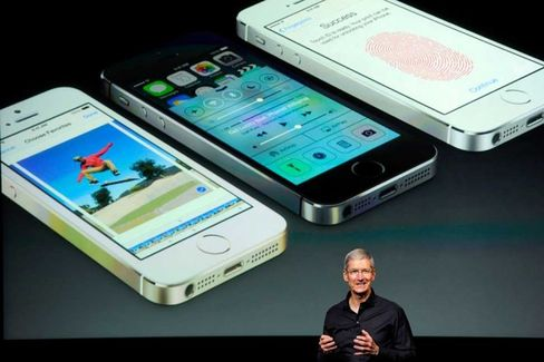 Apple???s Autumn Tradition Keeps Going: New iPhone to Be Revealed in September