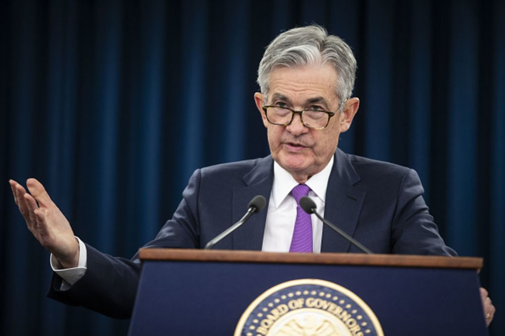 The Fed Raises the Bar for Rate Hikes