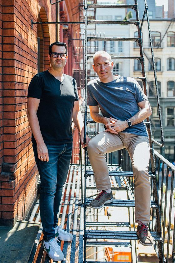 Selling Millennials Home Insurance Is Lemonade's Novel Pitch
