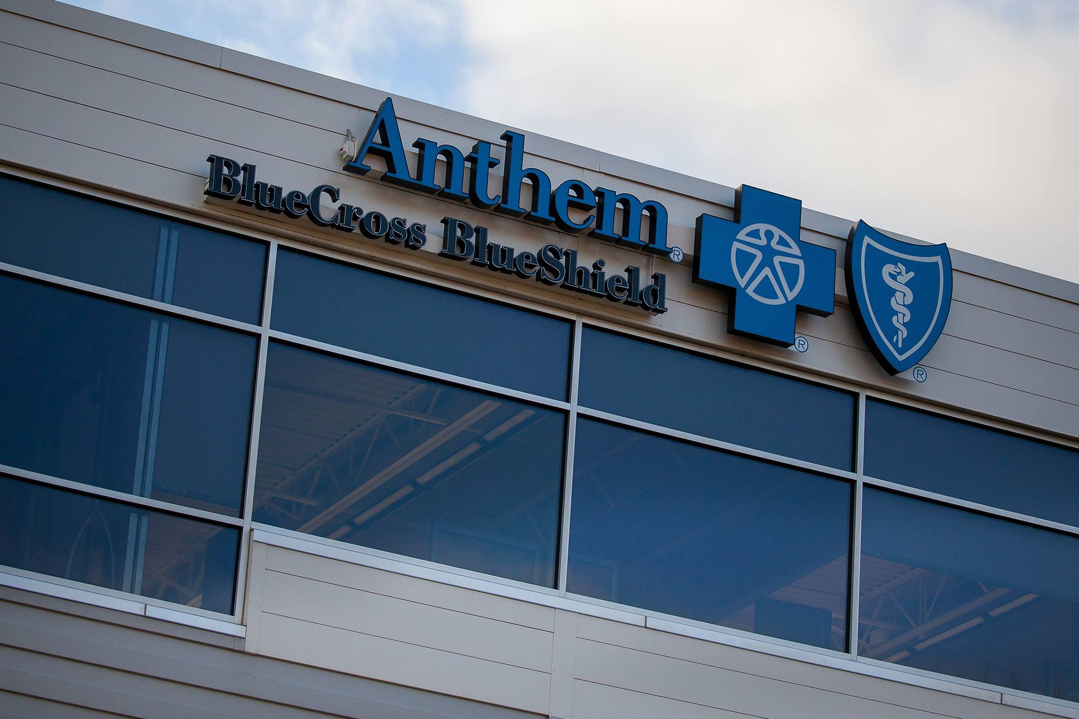 Amerigroup Rebrands Medicaid Health Plan to Anthem Blue ...