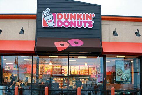 Dunkin??? Takes 45 More Steps Toward 1,000 California Stores