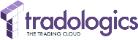 Tradologics, Inc.