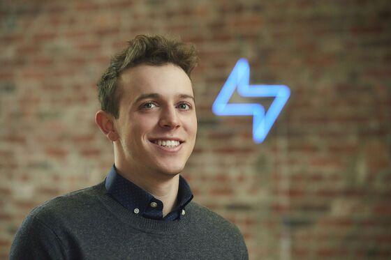 Fintech Startup Bolt Eyes Unicorn Status in New Funding Round
