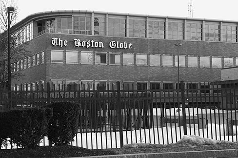 Extra, Extra Cheap! Five Buyers Who Might Pay $100 Million for the Boston Globe