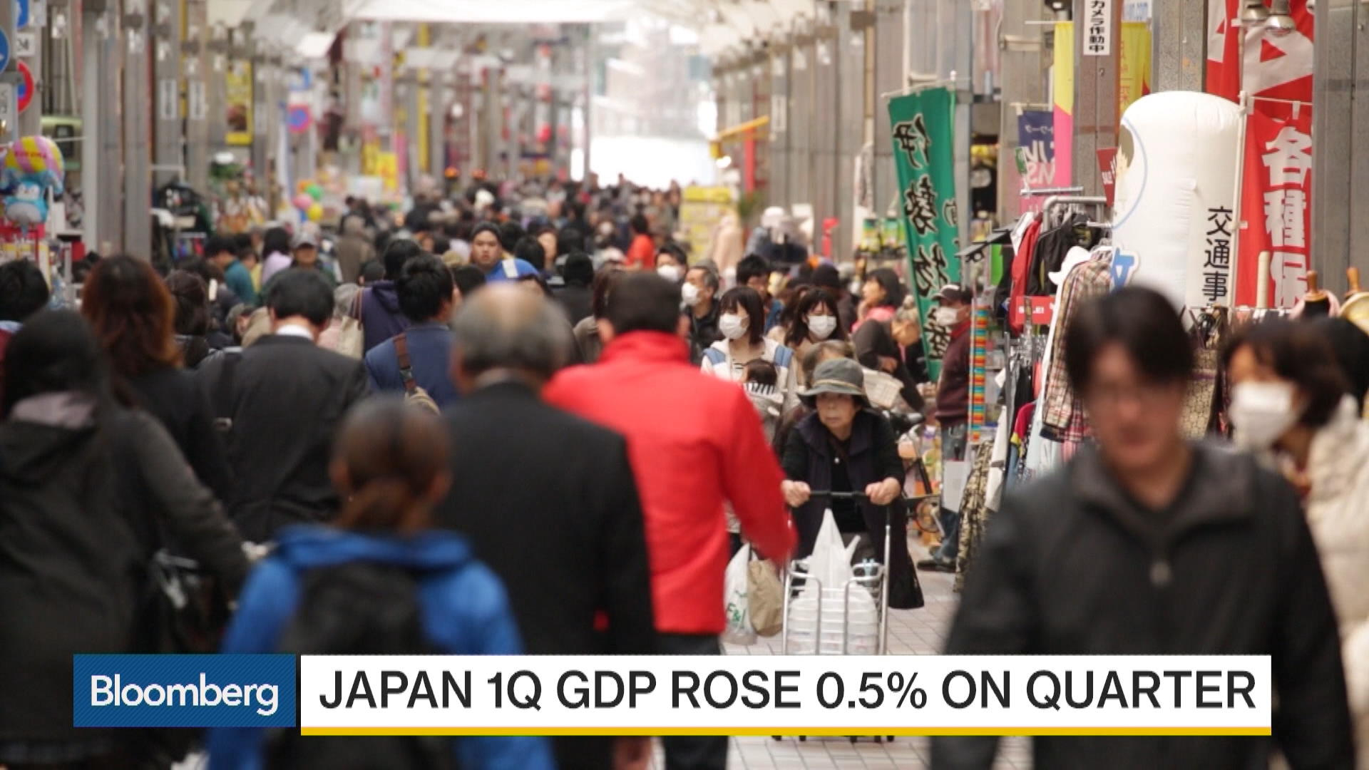 japans growing economy Japan has bounced back from a poor start to the year the world's third-largest economy grew at an annualized rate of 19% in the second quarter, according to government figures released friday.