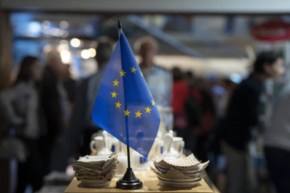 The Populist Threat to Europe's Future