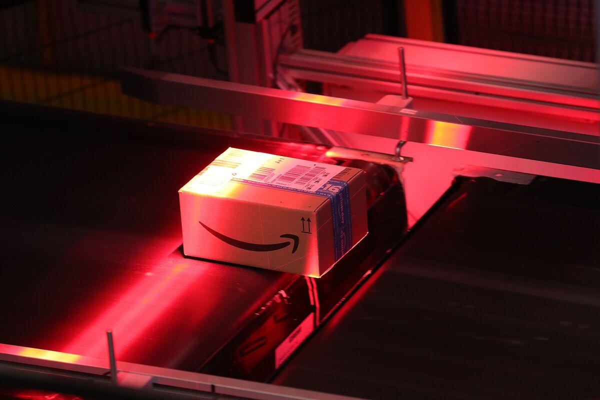 Techmeme: Sources: Amazon faces a full-blown EU antitrust
