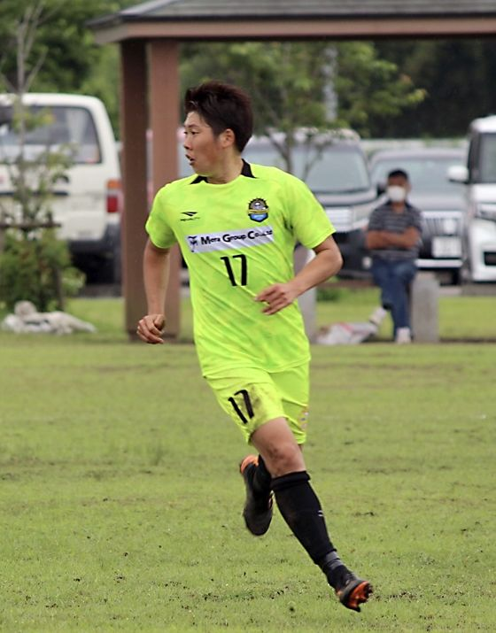 LGBTQ Athletes Mourn Lost Chances Despite Diverse Tokyo Olympics