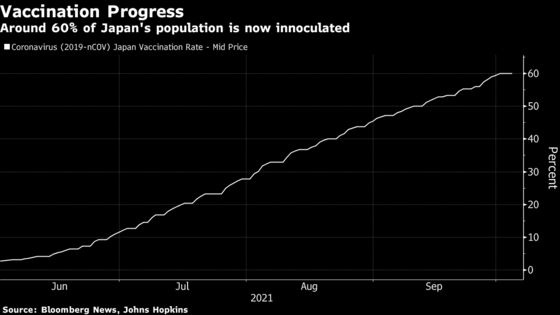 Suzuki Takes Japan Finance Reins as Election, Stimulus Loom