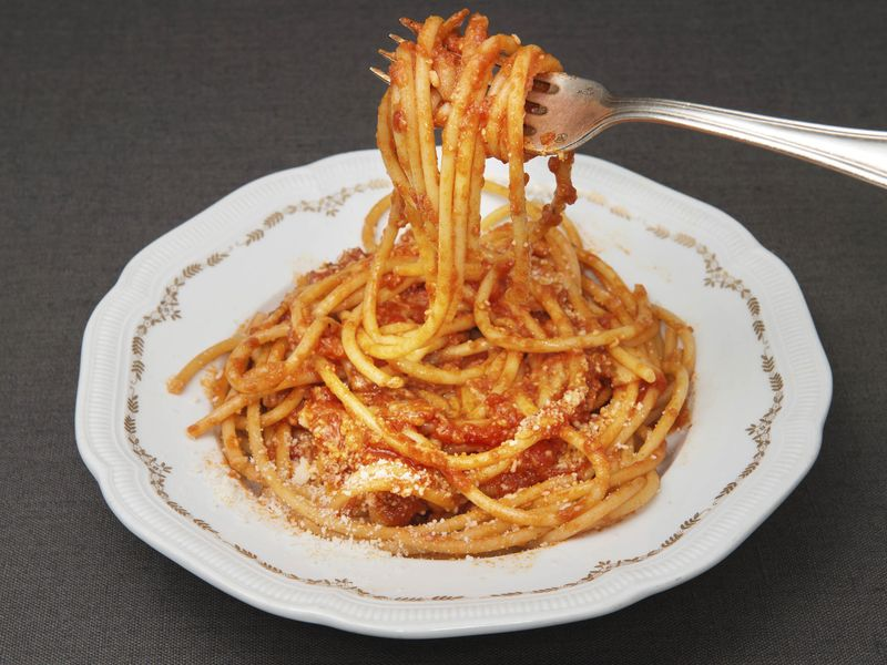 relates to The Best Pasta in Rome, According to Top Chefs