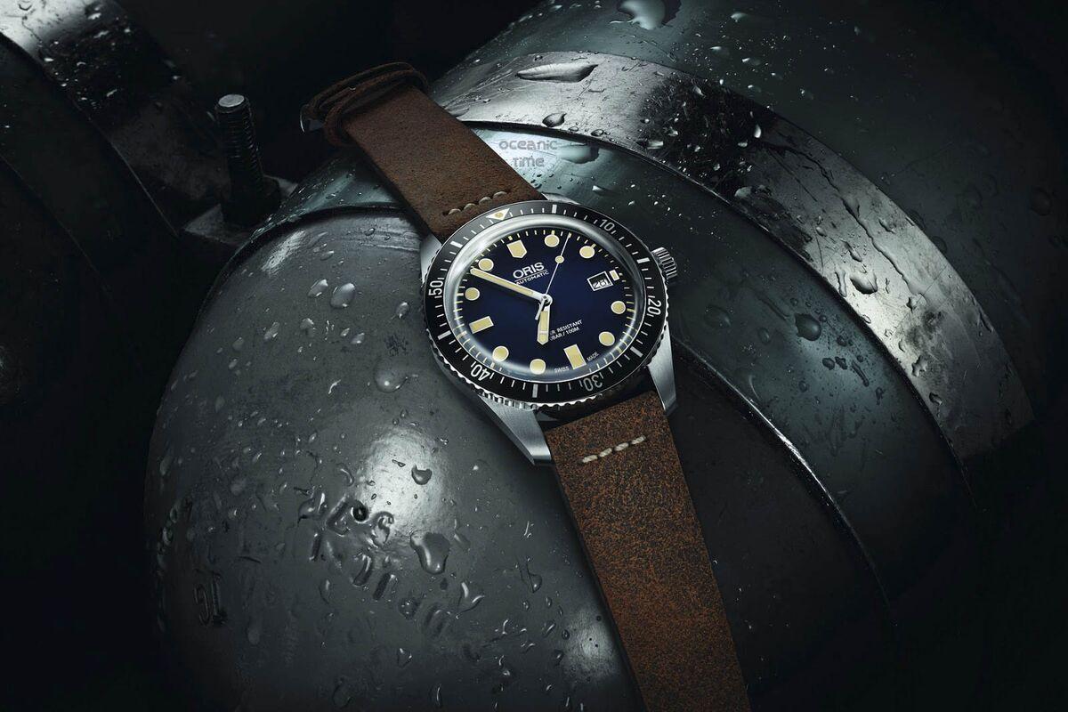 Eleven Timepieces Under 5 000 That Will Impress Even Watch Snobs