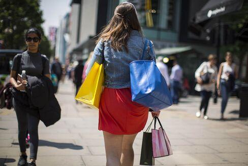 1467256322_uk shopping retail