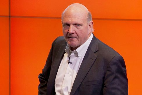 Nobody but Ballmer Thinks the L.A. Clippers Should Cost $2 Billion