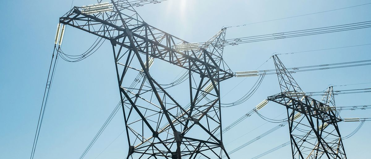 Ghana Power Producers' Debts Mount Over Arrears of $1.5 Billion