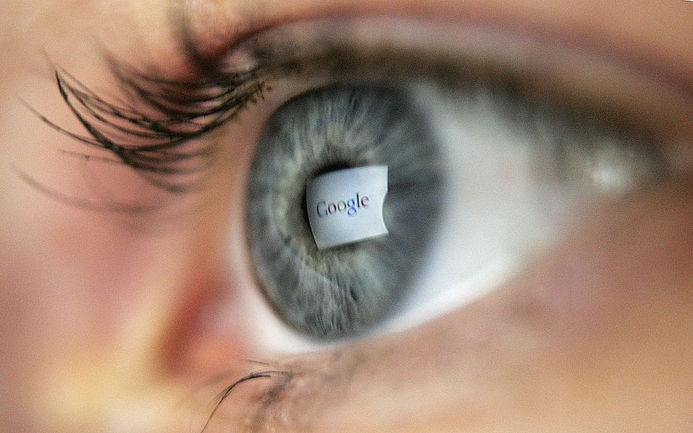 Facebook and Google Aren't the Only Ones Tracking Your Clicks