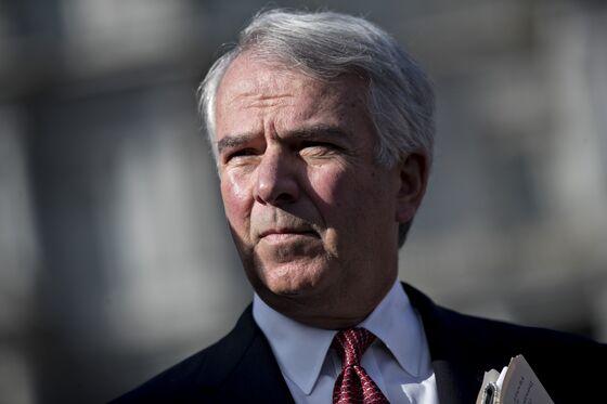 New Jersey May End Its 46-Year Streak of No Republican U.S. Senators